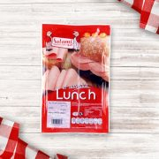 productos-600x600lunch2.jpg
